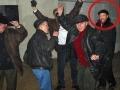 Chuck Norris in the Soviet