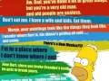 Best of Homer Simpson
