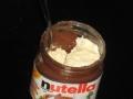 I heard you like Nutella