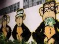 3 kinds of corruption