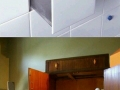 Awesome hiding spots