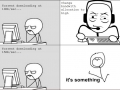 Downloading Rage