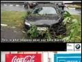 Advertising Wars
