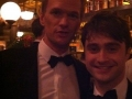 How I Met your Muggle