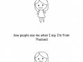 How people see me