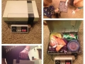 DIY your old Nintendo