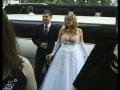 Have you met my bride?