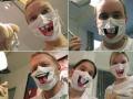 Happy Dentists