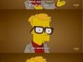 Bart again