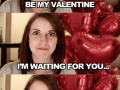 Overly Attached Gf's Poem