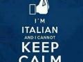 An Italian truth