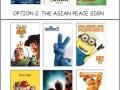Kids Movie Posters