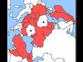 Europe? Why not Zoidberg?