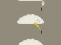 Cloud High Five