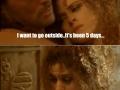Circe as the Internet..