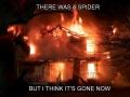 Girlfriends VS Spiders