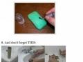Best pranks ever!