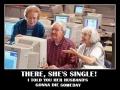 Facebook oldies
