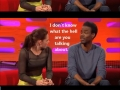 Epic Chris Rock!