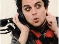 Good Guy Billie