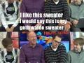 Goth Waldo
