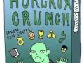Horcrux Crunch