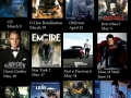 Awesome movies of 2013