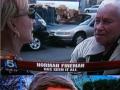 Funny news captions