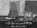How I feel at school