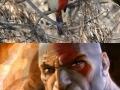 Bird of war