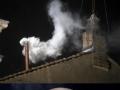 Pope is Heisenberg