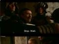 Cersei Lannister FTW!