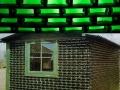 Goog Guy Heineken