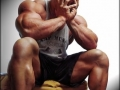 1st world gym problems