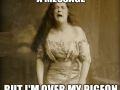 1890's problems