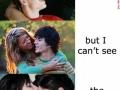 Say no to homophobia