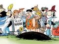 R.I.P cartoon network