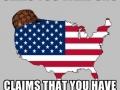 Scumbag USA