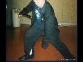 Laid Ninja