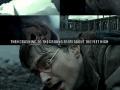 Harry Potter logic