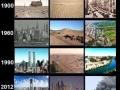 USA, Dubai & Syria