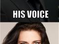 Morgan VS Kristen
