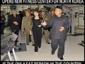 Scumbag Kim Jong Un
