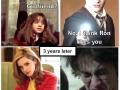 Damn puberty!