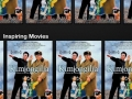 North Korean Netflix
