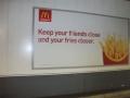 Touch� McDonalds