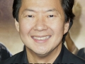 Good guy Ken Jeong