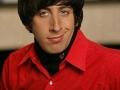 Howard's style!