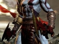 God of War logics