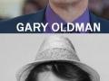 Gary Youngman